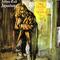 Jethro Tull - Aqualung (Vinyl)