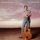 Steve Goodman - Santa Ana Winds