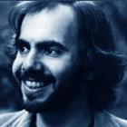 Steve Goodman - The Essential Steve Goodman