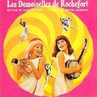 Michel Legrand - Les Demoiselles De Rochefort