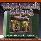 Mountain Tracks: Vol. 3 CD1