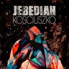 Kosciuszko (Deluxe Edition) CD1