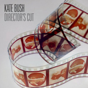 Directors Cut (Collectors Edition) CD1