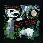 Laura Veirs - Laura Veirs