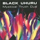 Mistical Truth Dub