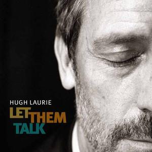 Let Them Talk: Photobook