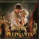 James Newton Howard - Water for elephants