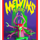 Melvins - Endless Residency CD2