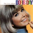 Doris Day - The Love Album
