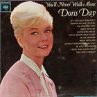 Doris Day - You'll Never Walk Alone
