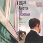 Bob Brookmeyer - Kansas City Revisited