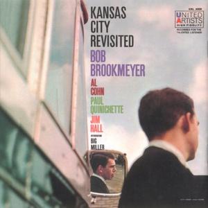 Kansas City Revisited