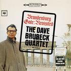 The Dave Brubeck Quartet - Brandenburg Gate: Revisited