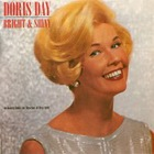 Doris Day - Bright & Shiny