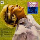 Doris Day - Latin For Lovers