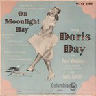 Doris Day - On Moonlight Bay