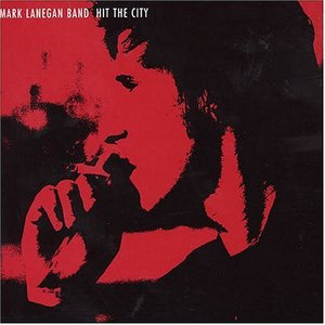 Hit The City (CDS)