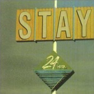 Stay (CDS)