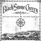 Black Stone Cherry - Between The Devil And The Deep Blue Sea