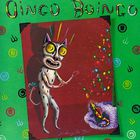 Oingo Boingo - Nothing To Fear