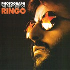 Ringo Starr - The Very Best Of Ringo Starr CD3