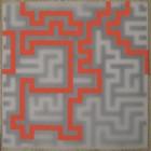 Moon Duo - Mazes