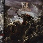 Týr - The Lay Of Thrym