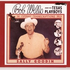 Bob Wills & His Texas Playboys - Tiffany Transcriptions, Vol. 6