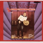 Bob Wills & His Texas Playboys - Tiffany Transcriptions, Vol. 7