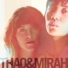 Thao & Mirah (Instrumentals)