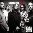 Korn - The Essential Korn CD2