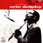 Eric Dolphy - Other Aspects