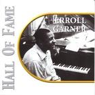 Hall Of Fame: Erroll Garner CD4