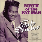 Birth Of The Fat Man