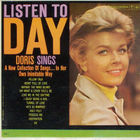 Doris Day - Listen To Day