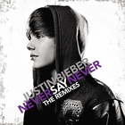 Justin Bieber - Never Say Never (The Remixes)