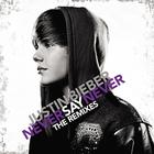 Justin Bieber - Never Say Never (The Remixes)