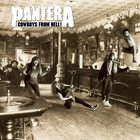 Pantera - Cowboys From Hell (20Th Anniversary Deluxe Edition) CD1