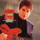 Johnny Rivers - Anthology 1964-1977 CD2
