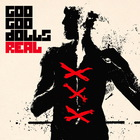 Goo Goo Dolls - Real (CDS)