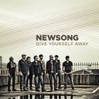 Newsong - Give Yourself Away