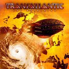 Transatlantic - The Whirlwind CD1
