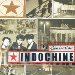 Generation Indochine
