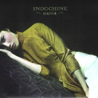 Indochine - Hanoi CD2