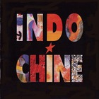Indochine - Le Baiser