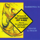 Harmonia 76: Tracks & Traces