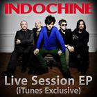 Indochine - Live Session (Itunes EP)