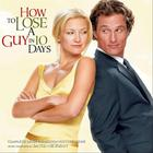 David Newman - How To Lose A Guy In 10 Days
