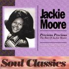 Precious, Precious: The Best Of Jackie Moore