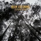Been Listening (Deluxe Edition) CD1